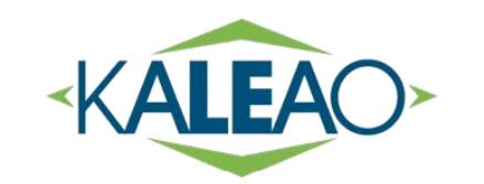 kaleao logo