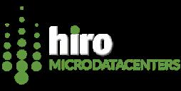 Logo-and-Award-1 (1)